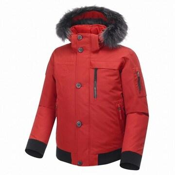 K2 고스트 브라보 다운 자켓(KMW16539)