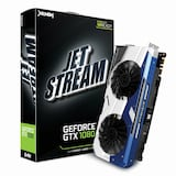 이엠텍 XENON 지포스 GTX1080 JETSTREAM D5X 8GB