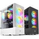 DK200 RGB 강화유리