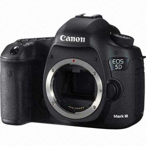 캐논  EOS 5D Mark III (렌즈미포함)_이미지