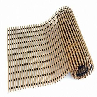 사도닉스 월광 다용도매트 일반형 (세로 90cm) (가로 450cm)_이미지