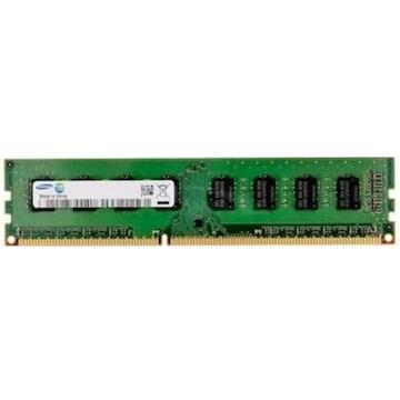 삼성전자 DDR4-2666 ECC/REG