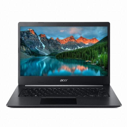 ACER 아스파이어 A514-52 (SSD 256GB)_이미지