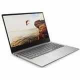레노버 아이디어패드 720S-13IKB i3 Platinum Air (SSD 256GB)_이미지