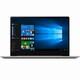 레노버 아이디어패드 720S-13IKB i3 Platinum Air (SSD 256GB)_이미지_1