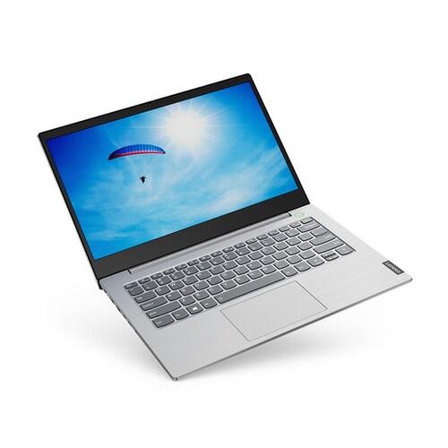 레노버 씽크북 14-IIL 20SLA00EKR (SSD 256GB)_이미지