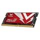 TeamGroup 노트북 DDR4-2666 CL19 ZEUS (16GB)_이미지