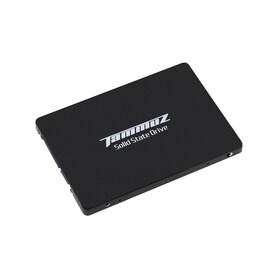 타무즈 RX630 (256GB)