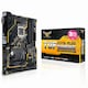 ASUS TUF Z370-PLUS GAMING STCOM