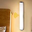 LED 충전식 무선 센서등