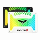 TeamGroup T-Force DELTA R RGB(250GB)