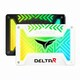 TeamGroup T-Force DELTA R RGB (250GB)_이미지