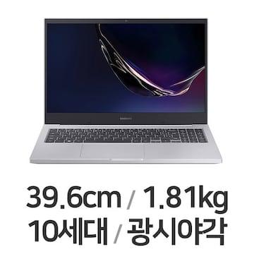 삼성전자 노트북 플러스 NT550XCJ-KC34