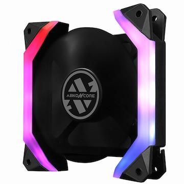 ABKO SUITMASTER SPIDER 120F RGB SPECTRUM