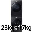 WF23T8000KV + DV17T8520BV