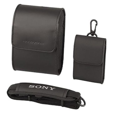 SONY LCS-PC55_이미지