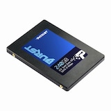 PATRIOT  BURST(240GB)