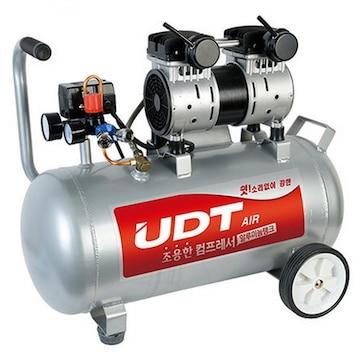 유디티  UDS-3040A
