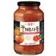 꽃샘식품 꿀레드자몽 1kg (1개)_이미지
