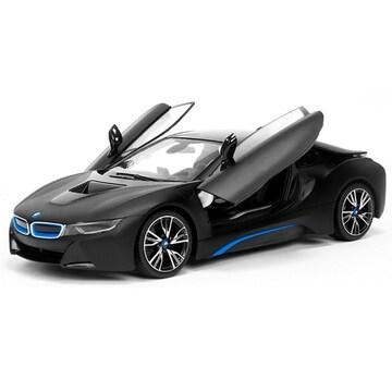 라스타 1/14 BMW i8 오픈도어 RC카