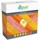에코버 올인원 식기세척기세제 타블렛 68개 1.36kg (1개)_이미지