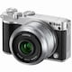 니콘 Nikon1 J5 (10-30mm PD-ZOOM)_이미지