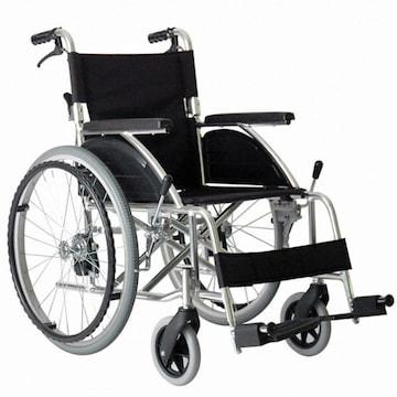 대세엠케어 PARTNER P2200 휠체어