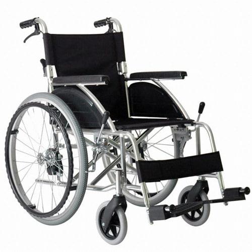 대세엠케어 PARTNER P2200 휠체어_이미지