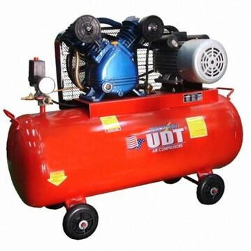 유디티  UDT-2060