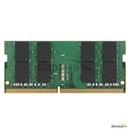 노트북 DDR4-3200