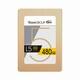 TeamGroup  L5 Lite 3D (480GB)_이미지