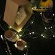 스투피드  LED 큐티 와이어전구 20구_이미지