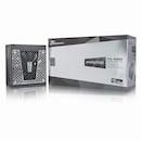PRIME TITANIUM TX-1000 Full Modular
