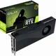 갤럭시 GALAX 지포스 RTX 2060 D6 6GB BLOWER