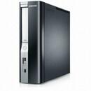DM300S3B-D28L SSD TUNING7