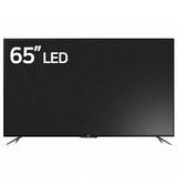 크로스오버 TIO 65UH6050 UHD TV (스탠드)_이미지