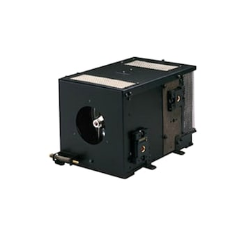 SONY LMP-L2000 모듈램프_이미지