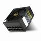 스카이디지탈 파워스테이션5 PS5-850RV 80PLUS GOLD FULL MODULAR_이미지