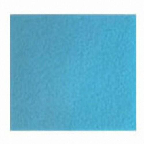 호환품제조사  삼성공기청정기 HC-J450SR 호환용 알레르겐필터_이미지