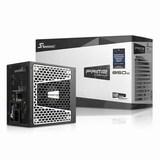 시소닉  PRIME Ultra Titanium SSR-850TR Full Modular_이미지