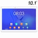Teclast  T10S WiFi 64GB (정품)_이미지
