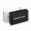 �ͻ����� EQ 40W 5-PORT USB CHARGER