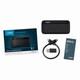 마이크론 Crucial X8 Portable SSD 아스크텍 (1TB)_이미지