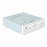 Lite-On DVD-Multi iHAS124/W