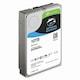 Seagate SkyHawk 7200/256M (ST10000VX0004, 10TB)_이미지