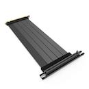ZM-RCG422 PCIe 4.0 x16 라이저 케이블