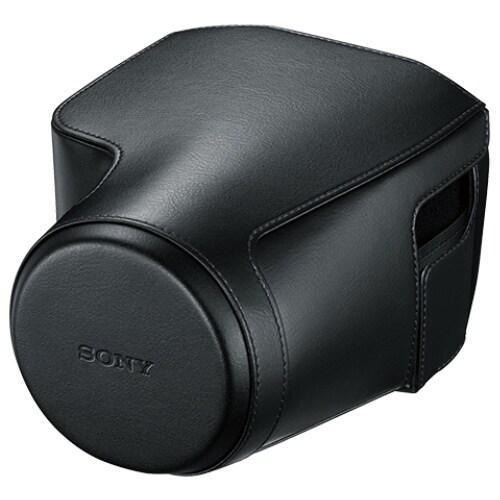 SONY DSC-RX10 III용 LCJ-RXJ 케이스 (해외구매)_이미지
