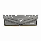 TeamGroup T-Force DDR4 16G PC4-21300 CL16 DARK Z GREY