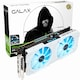갤럭시 GALAX 지포스 RTX 2080 SUPER EX WHITE OC D6 8GB