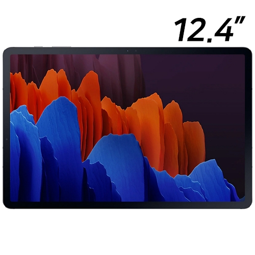 갤럭시탭S7+ 12.4 LTE 256GB(정품)